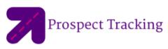 Prospect Tracking
